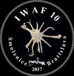 IWAF-10