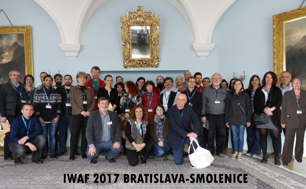 IWAF-spolocna1-1024x634
