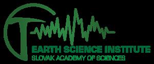 UVZ-logo_EN_farba300