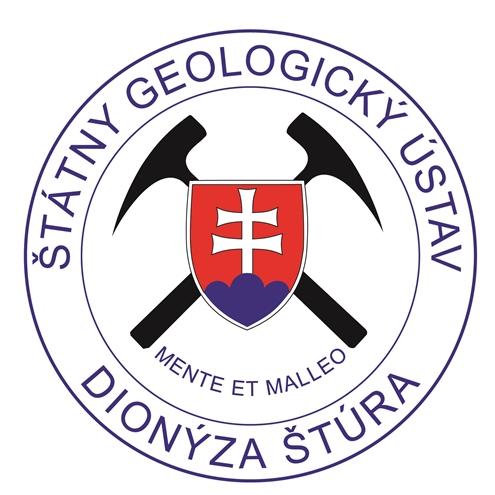 logo_SGUDS
