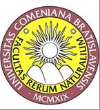 pfuk-logo